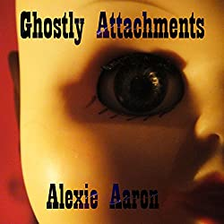 Ghostly Attachments
