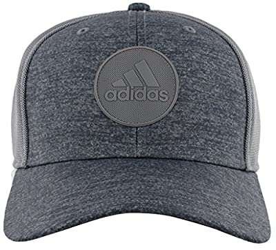 adidas Mens Thrill Snapback by Agron Hats & Accessories