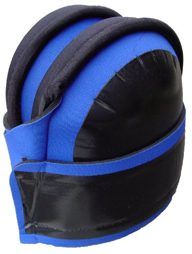 Troxell USA - Original Super Soft Knee pad