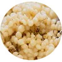 Suma Commodities | Pearl Couscous | 15KG