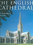 The English Cathedral, Tim Tatton-Brown, 1843301202