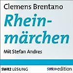 Rheinmärchen | Clemens Brentano