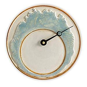 51pWH1HMFRL._SS300_ Best Tide Clocks