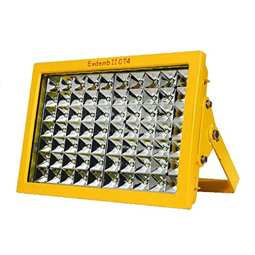 Class Ii Led Lighting