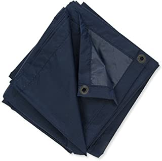 product image for Equinox Nylon Ground Cover