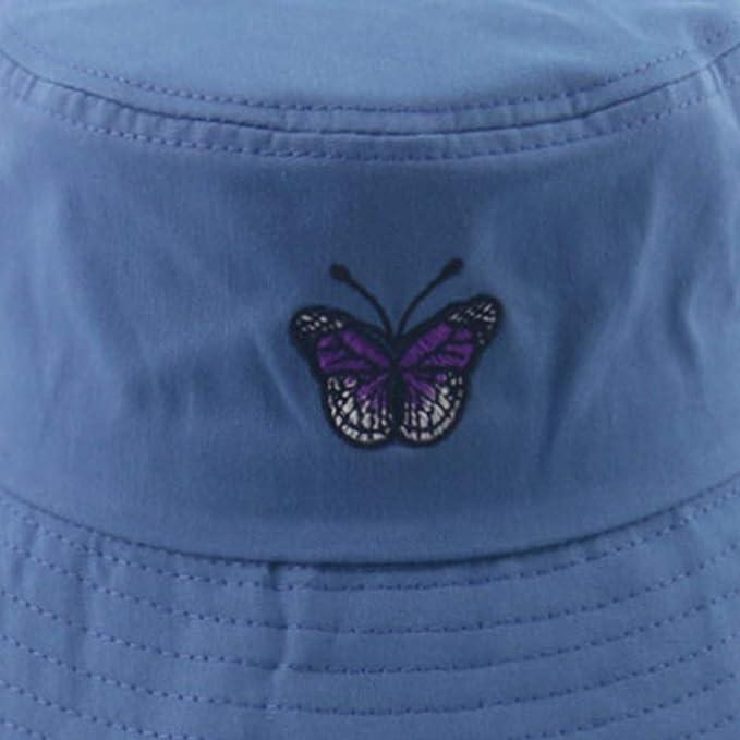 Dekorationen hugttt 30 St/ück Schmetterlings-Rei/ßzwecken Korktafel bunte Schmetterlings-Rei/ßzwecken f/ür Fotowand