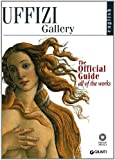 The Uffizi: The Official Guide All of the Works