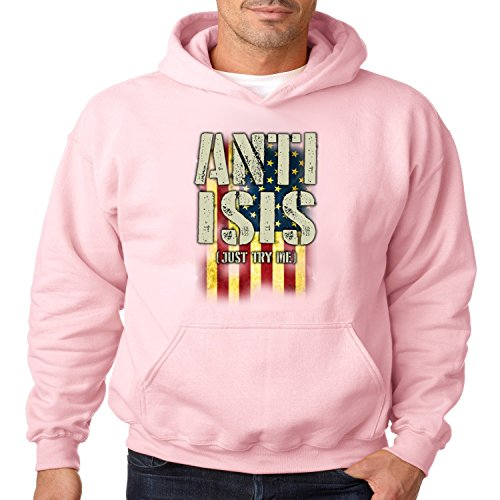 Isis Pullover - 6
