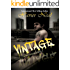 Vintage (Adrenaline Series Book 2)