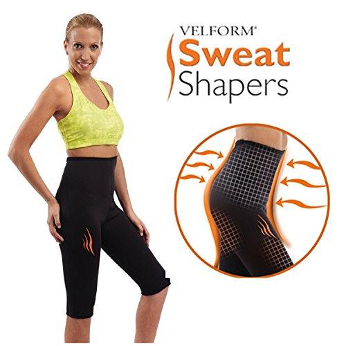 Panty de sudation Neotex Sweat Shapers