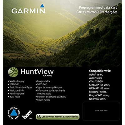 garmin-010-12641-00-huntview-map