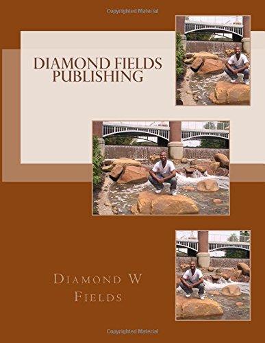 Download Diamond Fields Publishing PDF