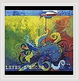 Lever L'encre by Oktopus