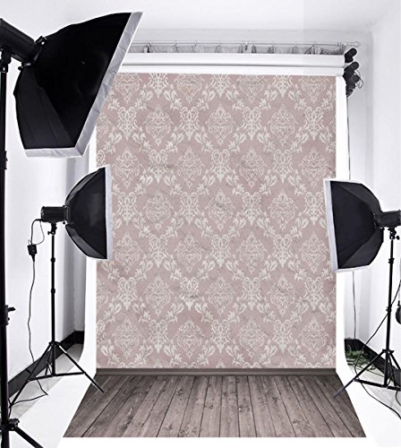 laeacco-customizable-5x7ft-vinyl-photography-background-wooden-floor-and-damask-wallpaper-scene-1522