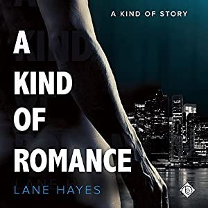 A Kind of Romance Audiobook