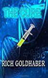 The Cure, Rich Goldhaber, 1495218244