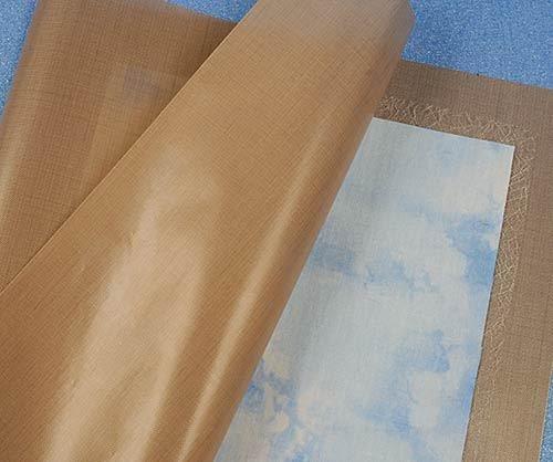 3 D Rolls SCHUMACHER Meishan Arrow Root Red Handcrafted Grasscloth Wallpaper