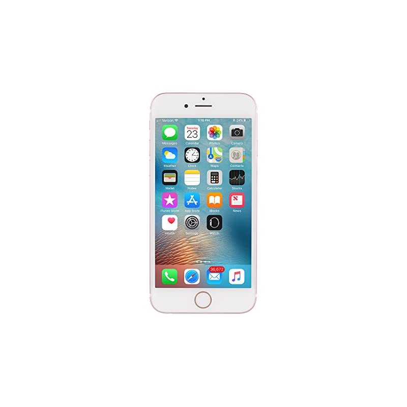 apple-iphone-6s-gsm-unlocked-64gb-6