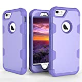 Lohi Iphone 6 Cases Rubbers