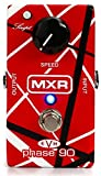 MXR EVH90 Phase 90 Eddie Van Halen Phaser Analog