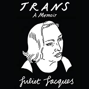 Trans Audiobook