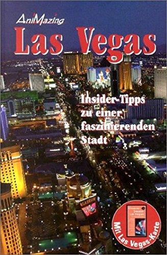AniMazing Las Vegas