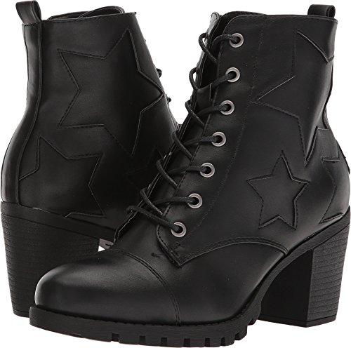xoxo shoes - 9