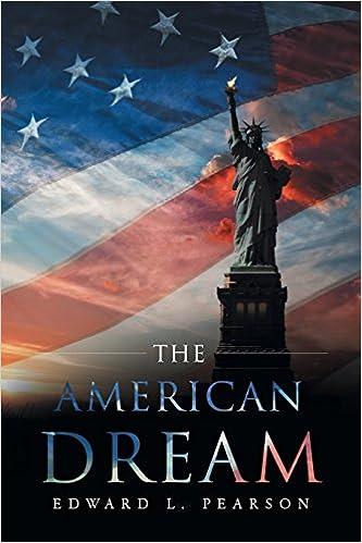 Descargar Los Otros Torrent The American Dream Epub Sin Registro