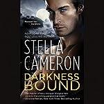 Darkness Bound: Chimney Rock, Book 1 | Stella Cameron