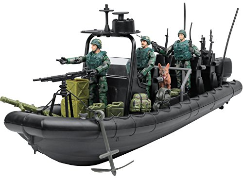 toy navy seal boat - 4
