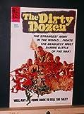 The Dirty Dozen (Movie Classic)