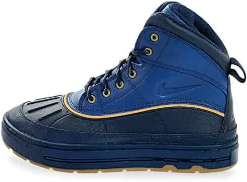 9961ac20202 Shopping NIKE - Boots - Shoes - Boys - Clothing, Shoes & Jewelry on ...