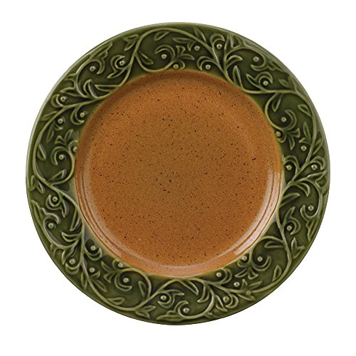 - Park Designs Verona Salad Plate - set of 4