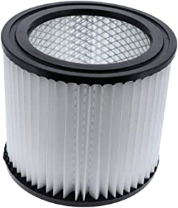 PORTER-CABLE OEM 5140198-93 Replacement Filter