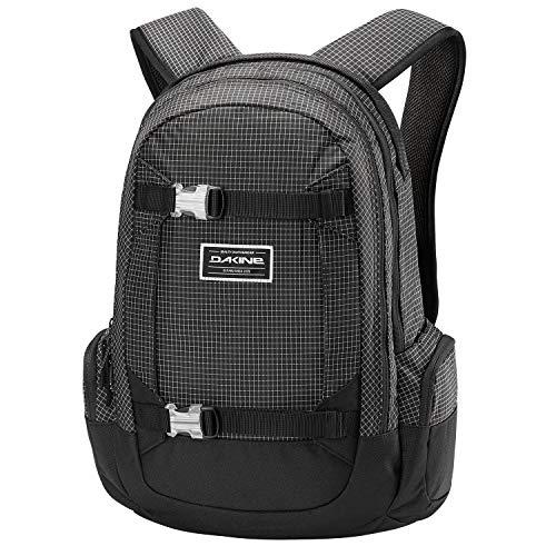 Dakine Men's Mission Backpack 25L Rincon One Size