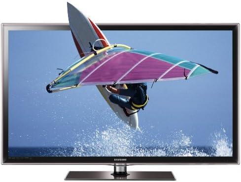 Samsung UE32D6100SKXXU - TV: Amazon.es: Electrónica