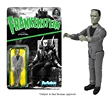Funko Universal Monsters Series 1 - Frankenstein Monster ReAction Figure