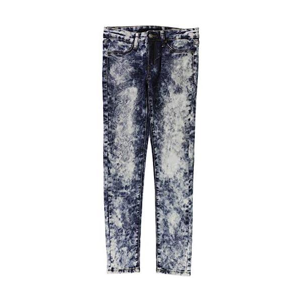 Joe's Jeans Girls Tween Jegging Ultra Slim Fit Pants
