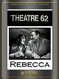 Rebecca (Theater 62) (1962)