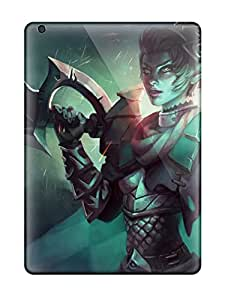 Shaun Starbuck's Shop MarvinDGarcia Case For Ipad Air With Nice Dota 2 Appearance