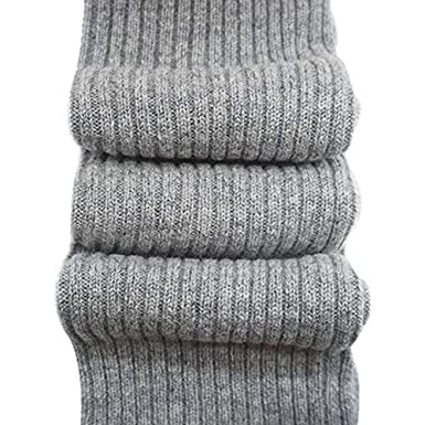 State Cashmere Womens 100/% Cashmere Knit Long Fingerless Arm Warmers Mitten Gloves 13