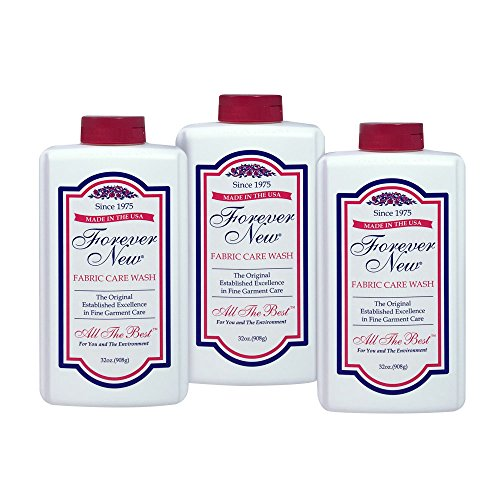 forever-new-32oz-granular-3-pack-96oz-total