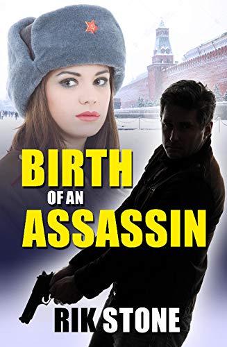 Birth of an Assassin -