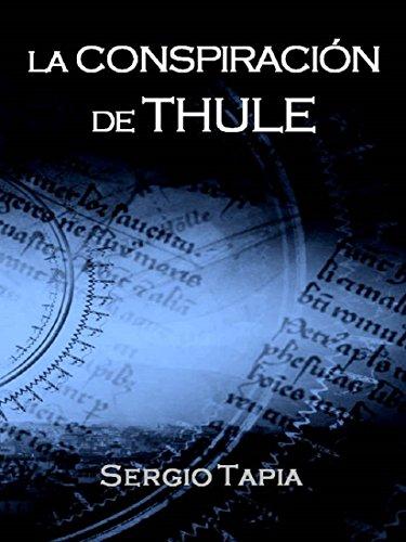 Conspiración para dos (Julia) (Spanish Edition)