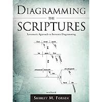 Diagramming the Scriptures