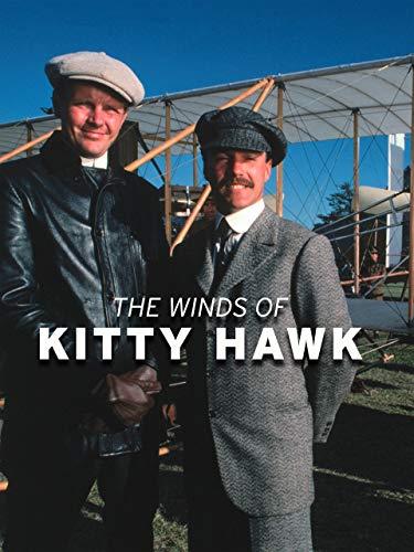 Winds Of Kitty Hawk ()