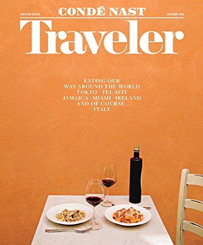 Conde-Nast-Traveler-Print-Access