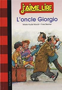 "Afficher ""L'oncle Giorgio"""
