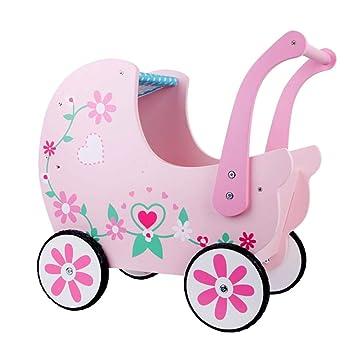 starter Juego de simulación Juguete para niños Carrito de compras Juguete de simulación Carrito de compra ideal Carrito para niños pequeños: Amazon.es: Bebé