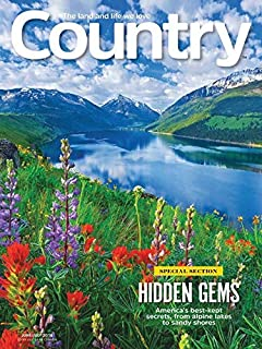 Country (B005DNAMPM) | Amazon Products